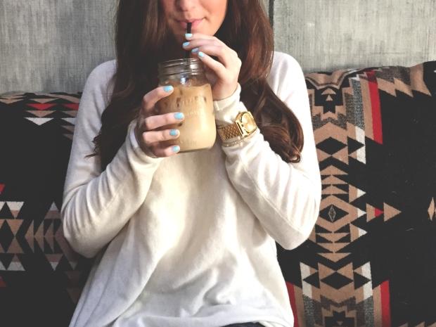 cafe-sip