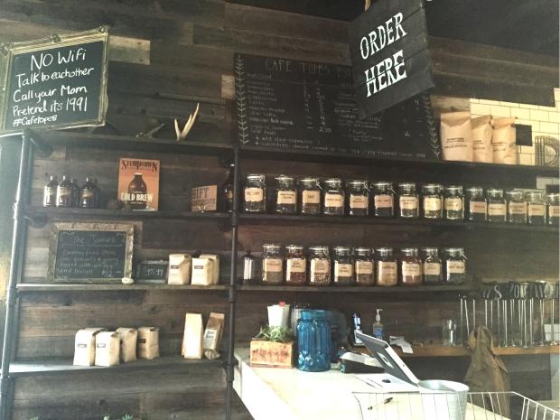 cafe-teas