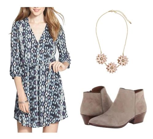 bnb_dress_01