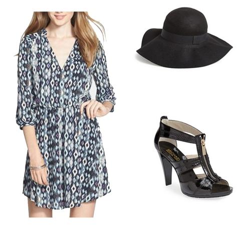 bnb_dress_03
