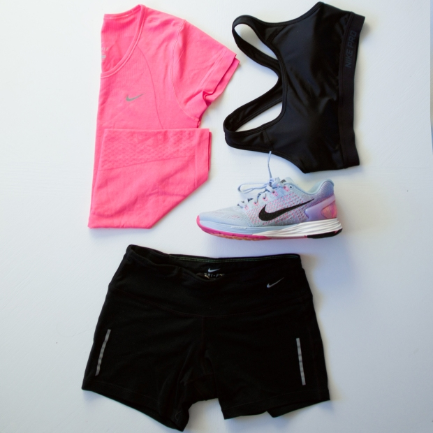 BB_Activewear_03
