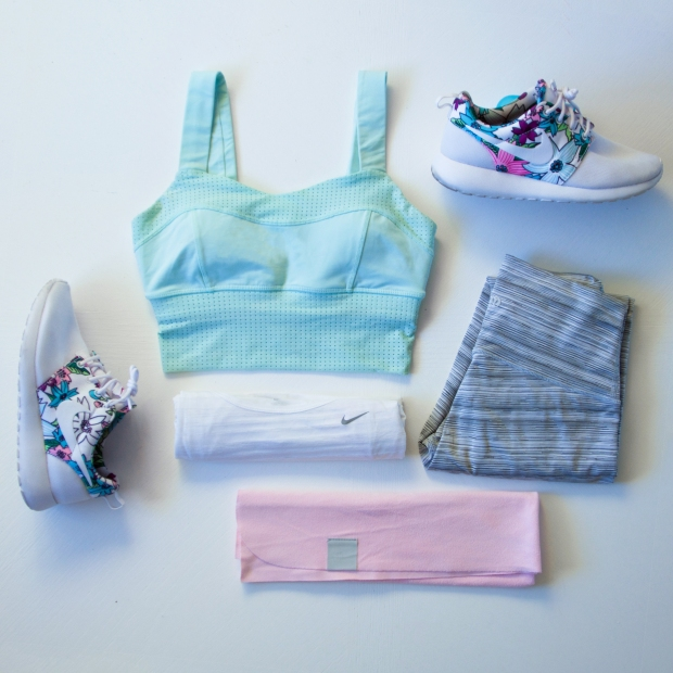 BB_Activewear_04