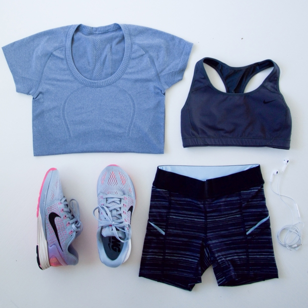 BB_Activewear_05