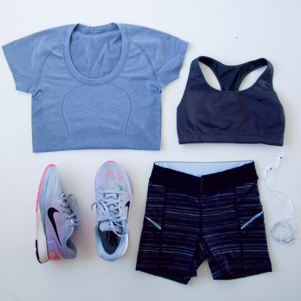 BB_Activewear_05