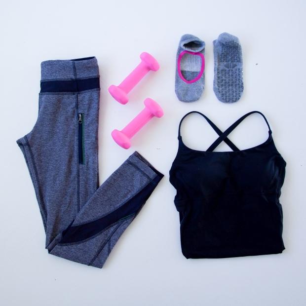 BB_Activewear_06