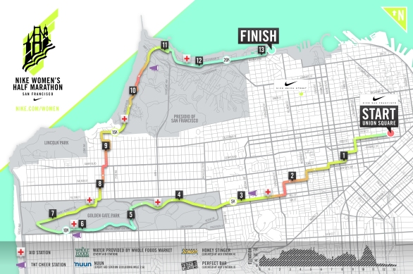 2015-09-16_657_SF15_Course_Map