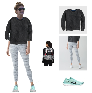 BB_airportoutfit_badphotoshop