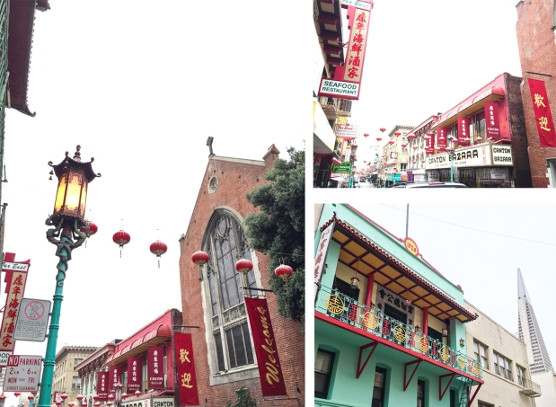 BB_SFWeekend-Chinatown1