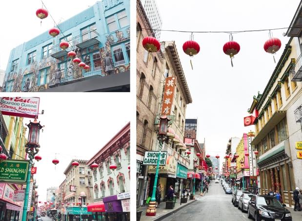 BB_SFWeekend-Chinatown2