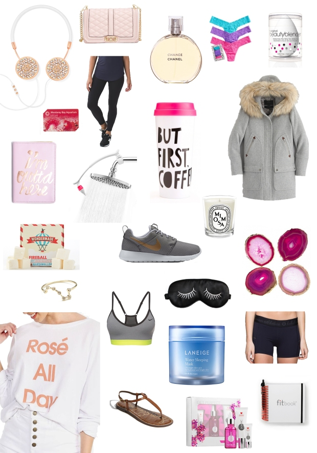 BB_GiftGuide