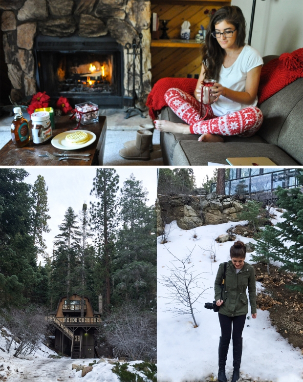 BigBear_Dec15_02
