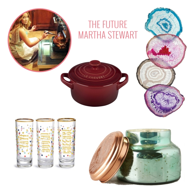 Gift Guide MS