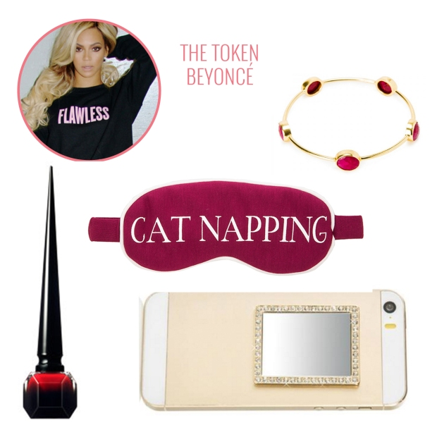Gift Guide TB
