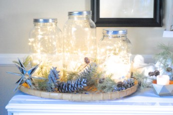 kirkland-mason-jar-canister-set-holiday-decor-1024x685