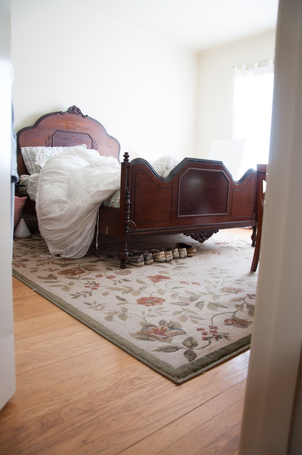 BB_BedroomBefore_11