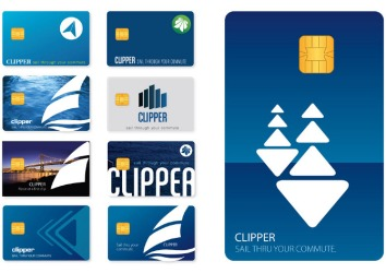 ClipperCardDesigns2