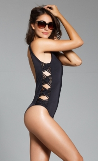 ayra_bocas-one-piece-in-black_1455548288