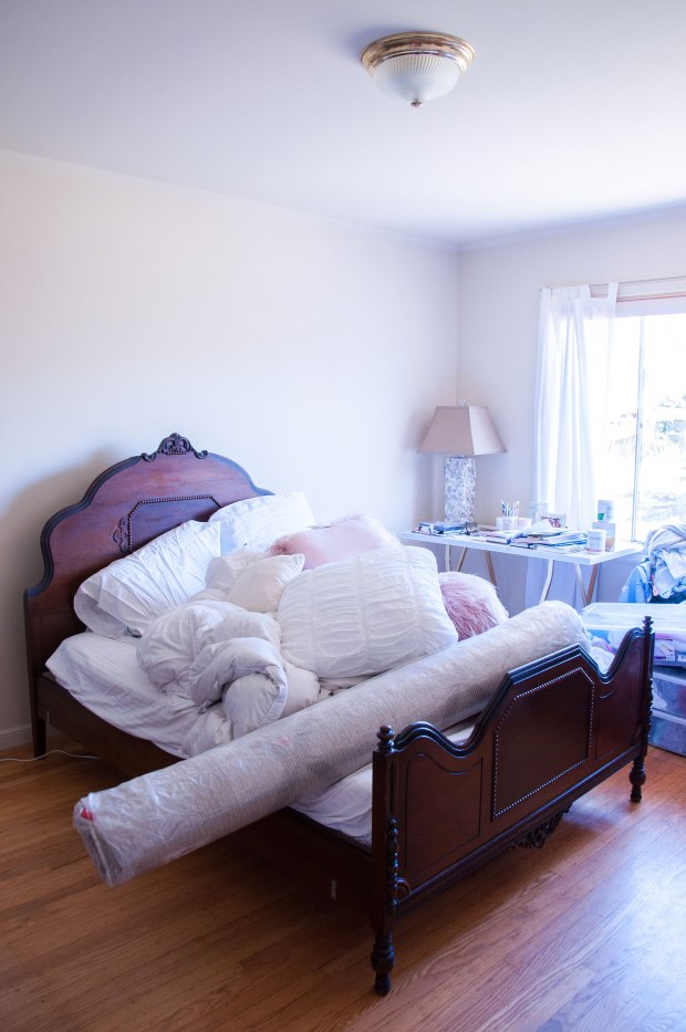 BB_RoomMakeover1