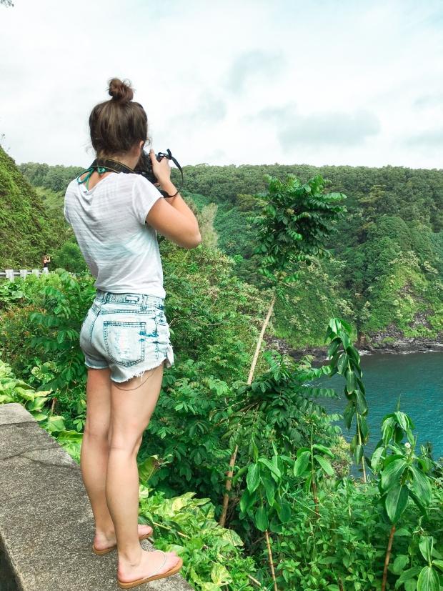 Hawaii_5