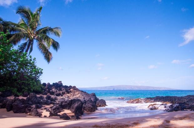 Hawaii_9