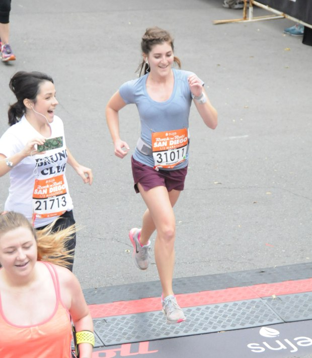 flyin over da finish line 4 chocolate milk