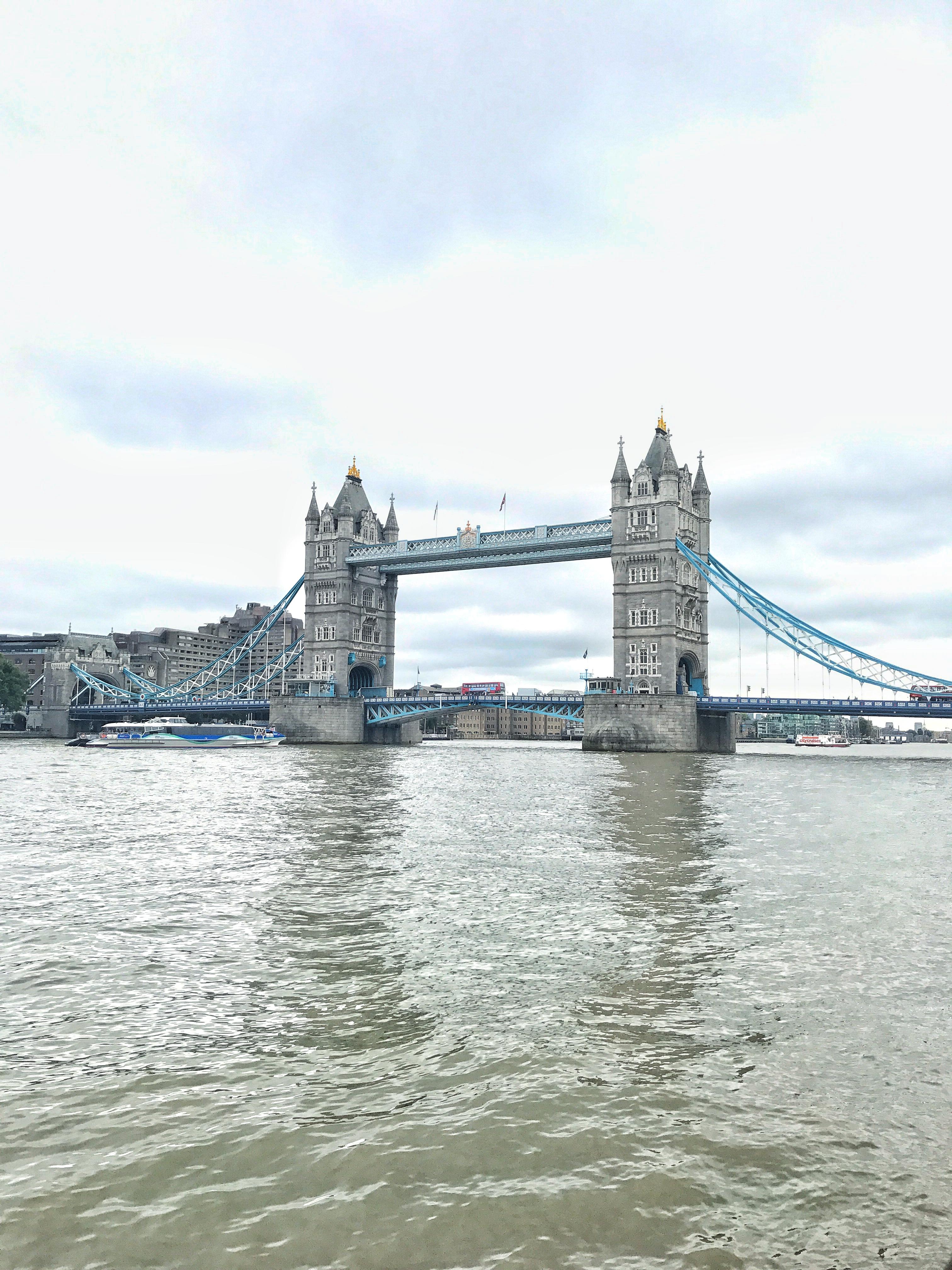 london, uk 🇬🇧