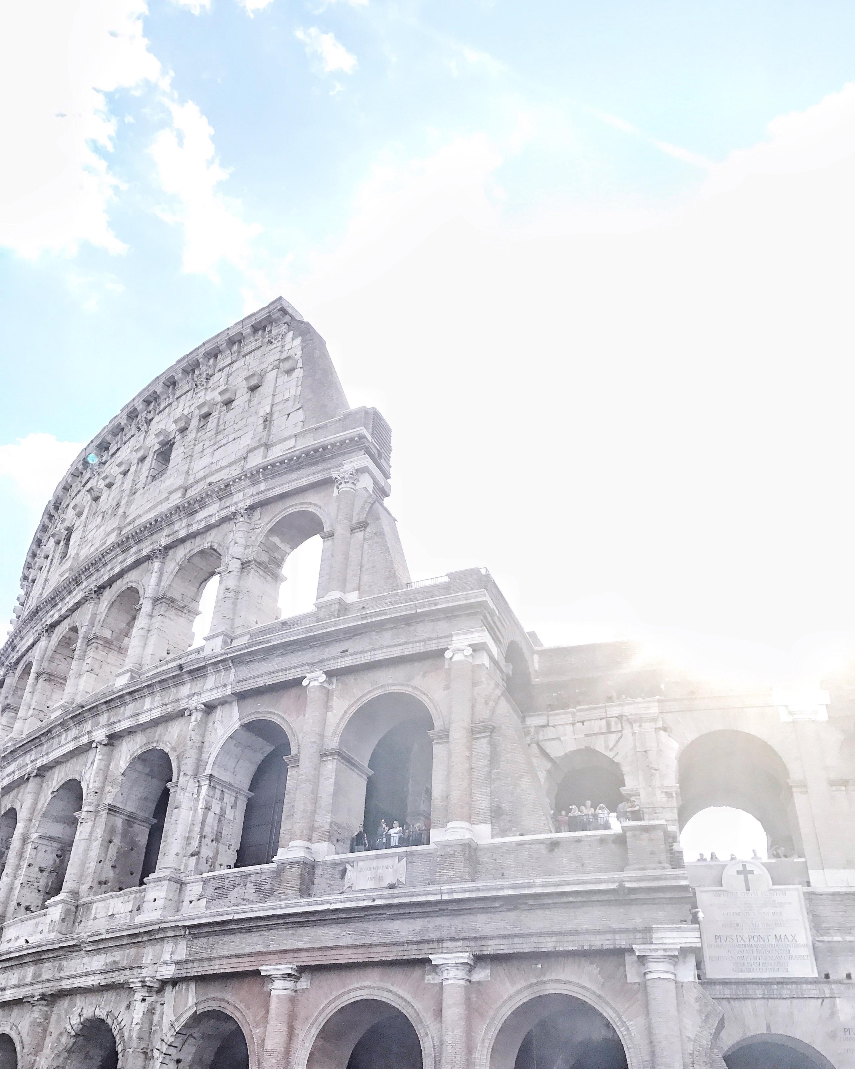 roma, italia 🇮🇹